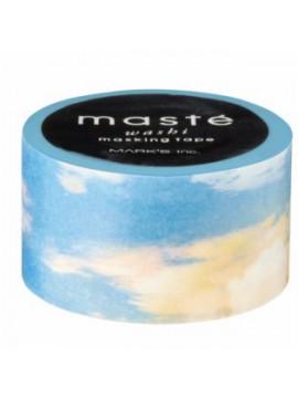 Vanilla Sky // Travel, MASTE 1P - 7m