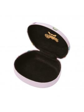Petite Boite à bijoux Macaron - LADURÉE