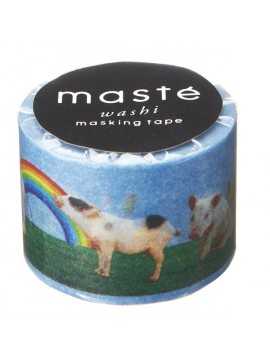 Farm - masté® Multi