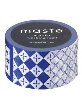 Tile // Multi, MASTE 1P - 7m