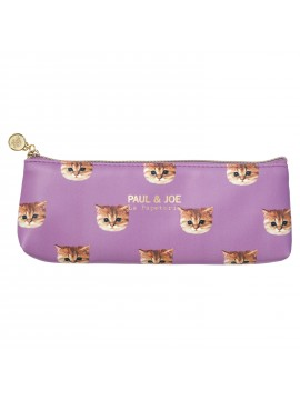 Pen Case Nounette S - PAUL & JOE