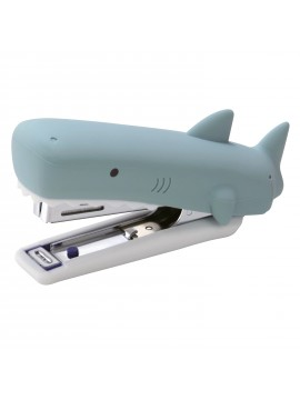 Stapler Animal Silicon Shark - Limited Edition - Max