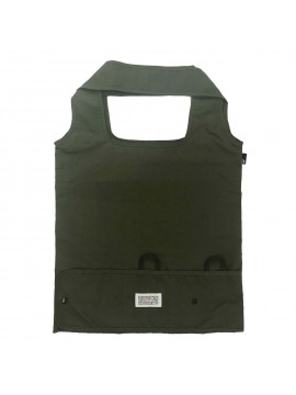 Tote Bag Marktote Regular Olive - ROOTOTE