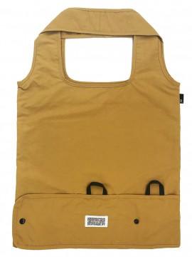 Tote Bag Marktote Regular Mustard - ROOTOTE