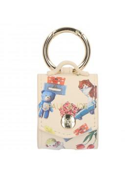 AirPods case Toys Toys Toys - PAUL & JOE La Papeterie
