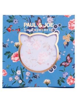 Sticky Notes Fiore e Farfalle - PAUL & JOE La Papeterie