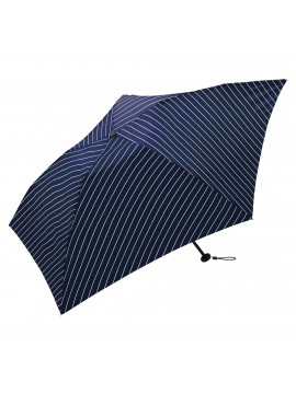 Air-light Umbrella Pinstripe - KIU