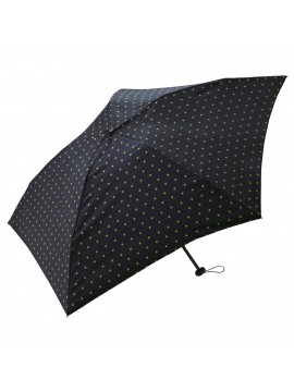 Air-light Umbrella Dot Star - KIU