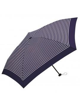 Air-light Umbrella Border - KIU