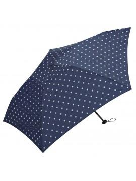 Air-light Umbrella Dot - KIU