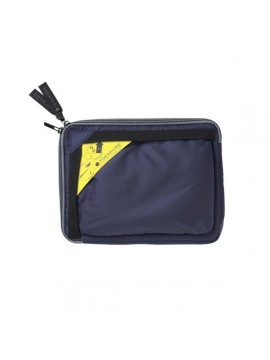Bag in Bag S NAVY - TOKAKURE