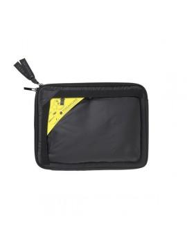 Bag in Bag S BLACK - TOKAKURE