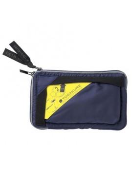 Bag in Bag XS NAVY - TOKAKURE