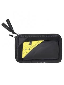 Bag in Bag XS BLACK - TOKAKURE