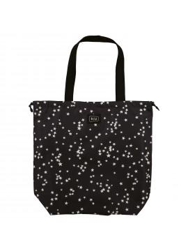 2way Rain Bag Cover Star Dust - KIU