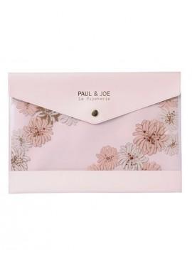 Stationery case Chrysanthemum - PAUL & JOE