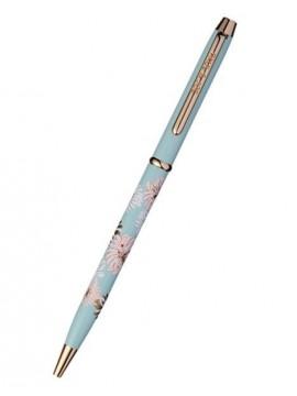 Ballpoint pen, PAUL & JOE // Blue
