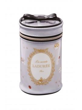 Cylinder Pouch Chat - LADURÉE