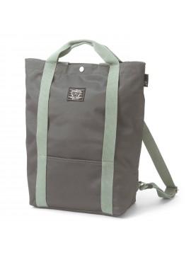 Convertible Backpack Tote bag Sage Ceoroo Neo - ROOTOTE