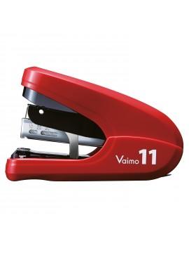 Stapler Prime Vaimo 11 effort reducer  Red - Max