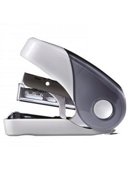 Stapler Prime HD-10FL3 effort reducer White - Max