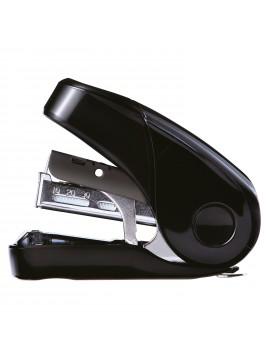 Stapler Prime HD-10FL3 effort reducer  Black - Max