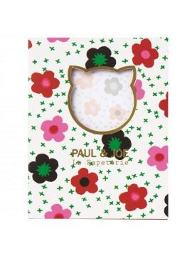 Sticky notes set Daisy In The Field - PAUL & JOE