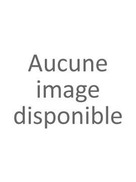 Notebook A5, PAUL & JOE // Gipsy Bouquet