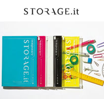Storage.it Mark's